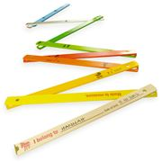 Donkey Products - Made 2 Measure Kids' Growstick