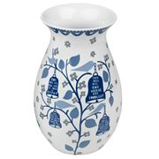 Rob Ryan - Bells Vase