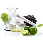 Lurch - Green Power Cold Press Juice Extractor