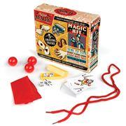 Ridley's - Magic Kit