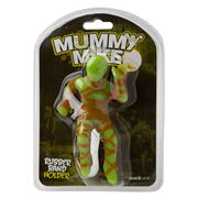 Suck UK - Mummy Mike