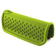 Dexas - Pot Handle Holder Green