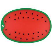 Dexas - Large Watermelon Cut & Serve Board