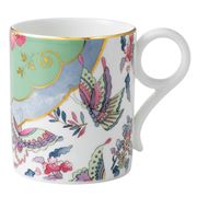 Wedgwood - Archive Butterfly Posy Mug
