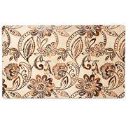 Kenware - Elegant Comfort Mat Floral 45x75cm