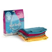 E-Cloth - Starter Pack Set 5pce
