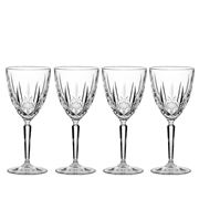 Waterford - Marquis Sparkle Wine Set 4pce