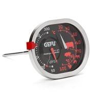 Gefu - Roast & Oven Thermometer