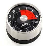 Gefu - Large Magnetic Kitchen Timer
