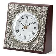 Royal Selangor - Leaves Clock