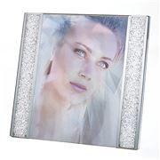 Swarovski - Starlet Large Photo Frame