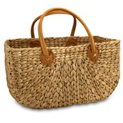 Robert Gordon - Large Woven Market Bag