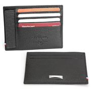 Dupont - Contraste Card Holder