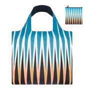 LOQI - Echo Backgammon Reusable Bag
