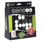 Smart Games - Bend It