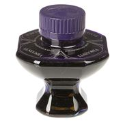 Visconti - Bottled Purple Ink 40ml