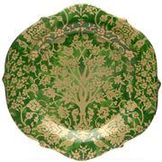 L'objet - Fortuny Rounded Platter Large 35cm