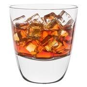 V&B - American Bar Bourbon Cocktail Tumbler