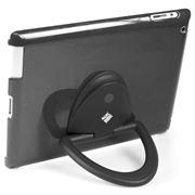 Native Union - Gripster iPad Case Slate