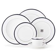 Royal Doulton - Signature Blue Dinner Set 24pce