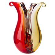 Zibo - Rialto Vase