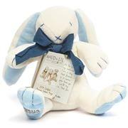 Maud N Lil - Oscar The Bunny