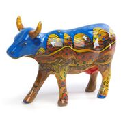 Cow Parade - Our Great Kimberley