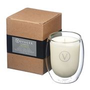 Voyager Candles - Imperial Candle