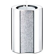 Swarovski - Ambiray Tealight Candle Holder Medium