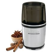 Cuisinart - Spice and Nut Grinder