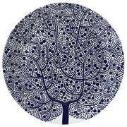 Royal Doulton - Fable Blue Tree Platter