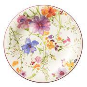 V&B - Mariefleur Basic Salad Plate