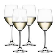 Spiegelau - Vino Grande White Wine Pay 3 Get 4