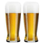 Spiegelau - Beer Classics Lager Set 2pce