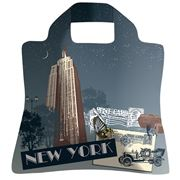 Envirosax - Travel New York Eco-Friendly Bag