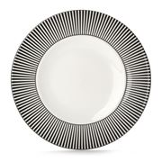 May Time - Long Beach Bread & Butter Plate