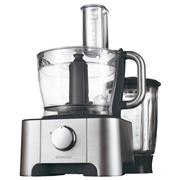 Kenwood - Multi-Pro Sense Food Processor & Blender FPM810