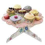 Meri-Meri - Love In The Afternoon Cake Stand