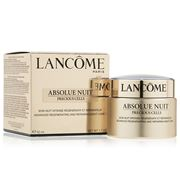 Lancome - Absolue Nuit Precious Cells Night Care 50ml