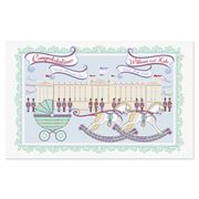 Royal - Royal Baby Tea Towel