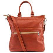 Sonnenleder - Siena Messenger Bag