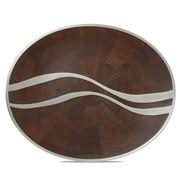 Royal Selangor - Arcadia Large Platter
