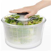 OXO - Good Grips Little Salad & Herb Spinner