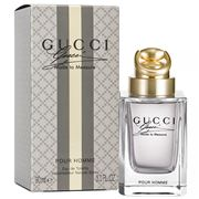 Gucci - Made To Measure Eau de Toilette 90ml
