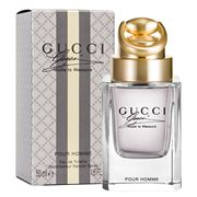 Gucci - Made To Measure Eau de Toilette 50ml