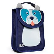 Built NY - Big Apple Buddies Dog Lunch Sack