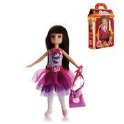 Lottie - Spring Ballet Doll