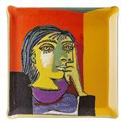 Jules Pansu - Portrait de Dora Maar Tray