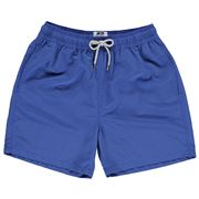 Love Brand - Men's Royal Blue Swimming Shorts Medium