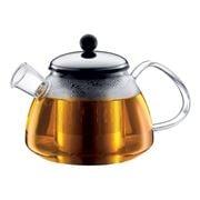 Bodum - Marcel Tea Press 600ml